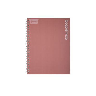 Cuaderno-Norma-Academico-Palo-de-Rosa