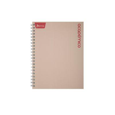 Cuaderno-Norma-Academico-Curuba