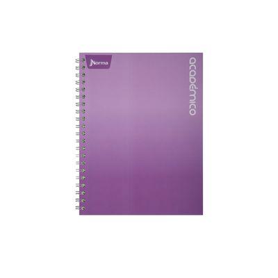 Cuaderno-Norma-Academico-Lila-degradado