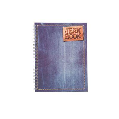 Cuaderno-Jean-Book-Clasico