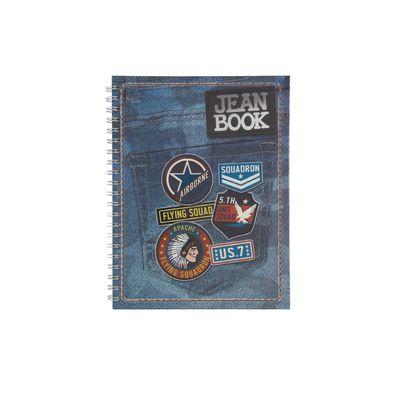 Cuaderno-Jean-Book-