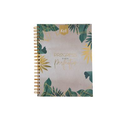 Cuaderno-Kiut-Living-Your-Story