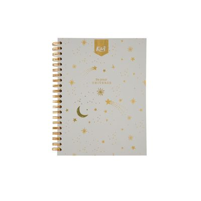 Cuaderno-Kiut-Break