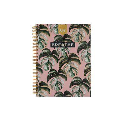 Cuaderno-Kiut-Unique