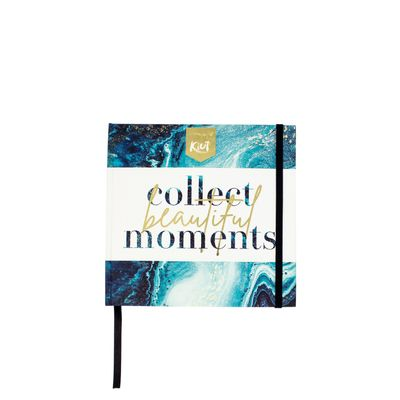 Cuaderno-Kiut-Diferenciado-Collect-Beautiful-Moments