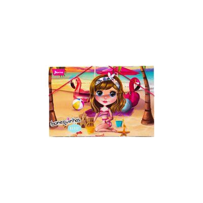 Carpeta-Bonequinhas-Dolls