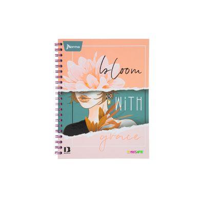 Cuaderno-Norma-X-Presarte-Grace