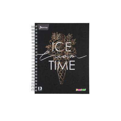 Cuaderno-Norma-X-Presarte-Ice