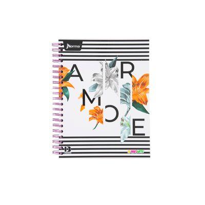 Cuaderno-Norma-X-Presarte-Amore