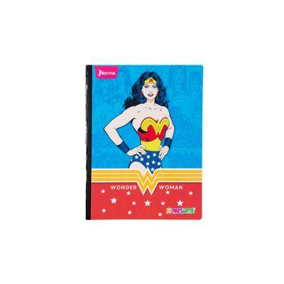 Cuaderno-Norma-Wonder-Woman