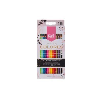 Colores-Kiut-x-15