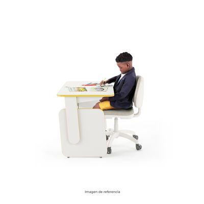 Silla-escritorio-Niño-2
