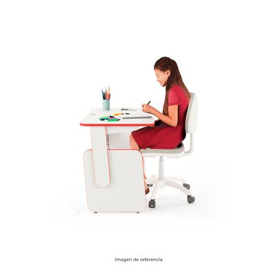 combo-escritorio-niña
